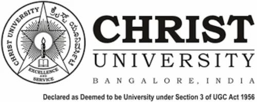 bba bbm mba admission Bangalore 2019 - BBA BBM Direct Admission in