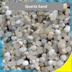 Quartz Sand, 25, 50 Kg