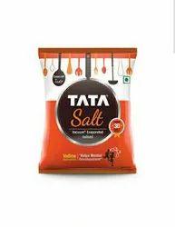 Tata Salt Namak