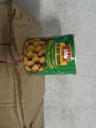 Patna Mushroom, Packaging Type: Carton, Packaging Size: 800 gm