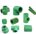 FRP Pipe Fitting