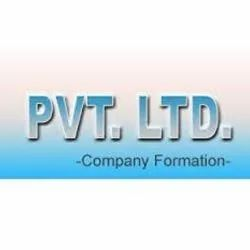 Private Limited Company Formation Service