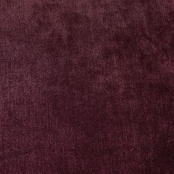Plain Velvet Raising Furnishing Fabric