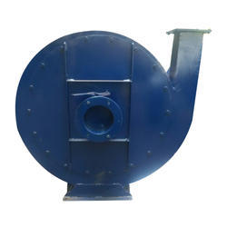 Combustion High Pressure Blower