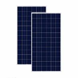 Solar Panels In Hyderabad Telangana Get Latest Price From Suppliers Of Solar Panels Solar Plate In Hyderabad