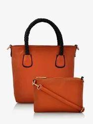 Modern Womens Handbag