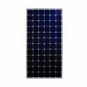 60W/12V Polycrystalline Solar Panel