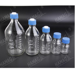 Pharma & Pharamceutical Bottles