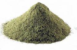 Neem Leaf Powder (Azadirachta Indica)