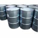 Isophorone, >99%, 190 Kg For Rubber Industry