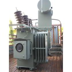 Industrial Switching Transformer