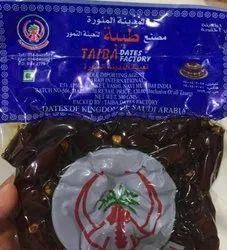Taiba Dates