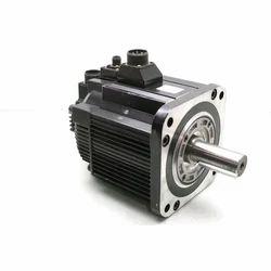 Yaskawa Servo Motor at Rs 20000 /number | Yaskawa Servo Motors | ID