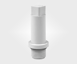 Lexicon UPVC Long Plug