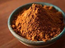 Pasta Pipe Spices Masala
