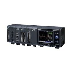 Modular Type- Data Acquisition System GL7000