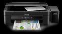 Epson L 380 Printer