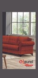 54 Molfino, Moshi Chenille Sofa Fabric, For Home & Commercial