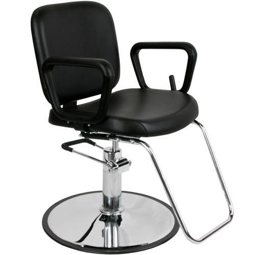 Miraculous Reclining Beauty Parlour Chair Ibusinesslaw Wood Chair Design Ideas Ibusinesslaworg