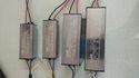 18w Led Panel Light Housing