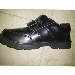 Velcro School Shoes
