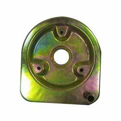 Washing Machine Motor Brake Plate