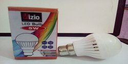 VIZIO LED BULB 5W, for Indoor