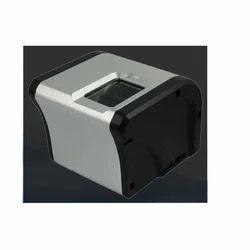 Cogent CSD 200 Finger Print Scanner
