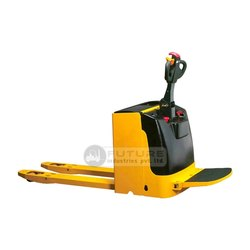FIE-108 Battery Operated Pallet Truck