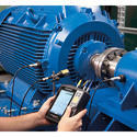 Vibration Analysis Services For Commercial