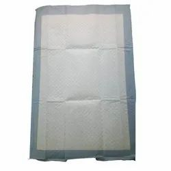 Disposable Underpad - 60 x 40