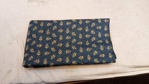 fabric - Sanganeeri Block Print Fabric Manufacturer from Jaipur
