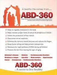 Pharmaceuticals Franchise Bengaluru