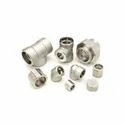 Inconel 803 UNS S35045 Fittings