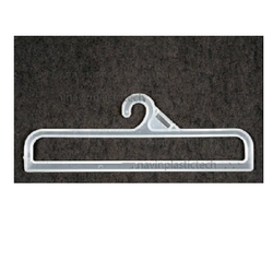 NCH-06 Home Textile Hanger