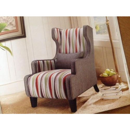 Cool Sofa Chairs High Back Sofa Chair Manufacturer From New Delhi Dailytribune Chair Design For Home Dailytribuneorg