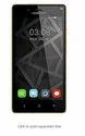 Videocon Krypton V50FG 16 GB Black