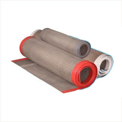 Conveyors Teflon Coated Belts