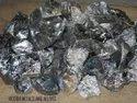 Extra Low Carbon Ferro Manganese