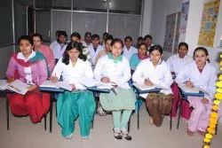 Diploma In Medical Lab Technician Course