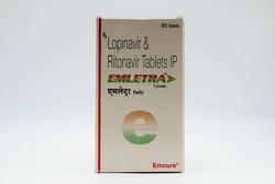 Emletra Tablets