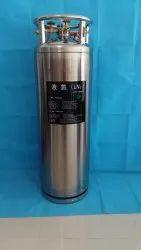 Liquid Cylinder