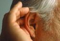 Do You Have A Hearing Loss