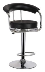 Stool  Bar  Chair