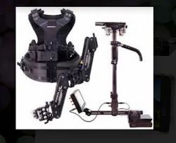 Steadicam Rental Services With Operator Rental Services