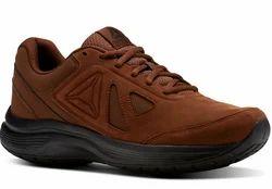 fb482525d86977 Reebok Walk Ultra 6 DMX MAX RG Men Shoes - Lashoetique
