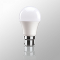 Syska Pag Led Bulb, Power: 9 W