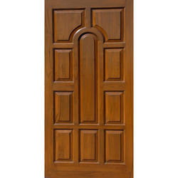 Teak Wood Doors  sc 1 st  IndiaMART & Teak Wood Doors in Jodhpur Rajasthan   Manufacturers u0026 Suppliers ... pezcame.com