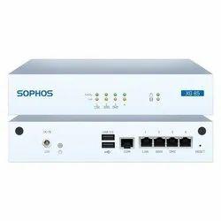 Sophos XG105