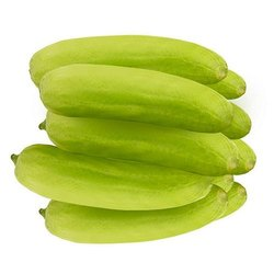 A Grade Green Cucumber